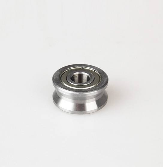 Toyana 7228 B-UD angular contact ball bearings