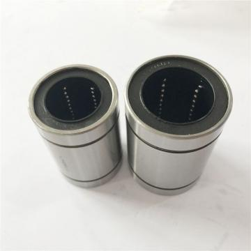 NBS NKIS 60 needle roller bearings