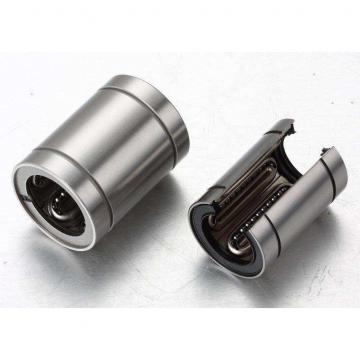 INA PCF30 bearing units