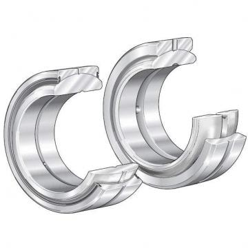 NKE 29448-M thrust roller bearings