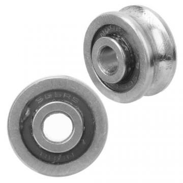 17 mm x 40 mm x 16 mm  ZEN 2203 self aligning ball bearings
