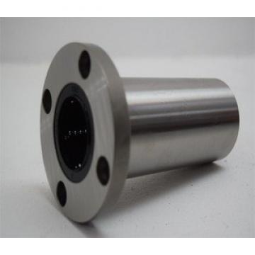 80 mm x 100 mm x 10 mm  FAG 61816-2Z-Y deep groove ball bearings