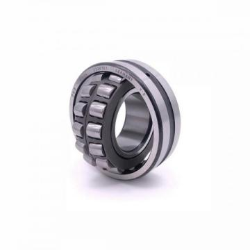 Koyo Automobile Taper Roller Bearings Jl69349/10 Jl69349 Jl69310