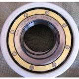 NKE 81256-MB thrust roller bearings