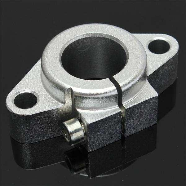 ILJIN IJ123052 angular contact ball bearings #2 image