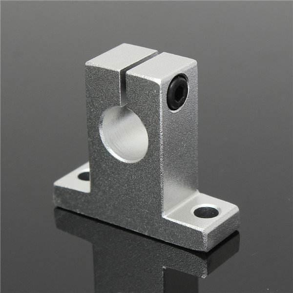 INA PTUE40 bearing units #2 image