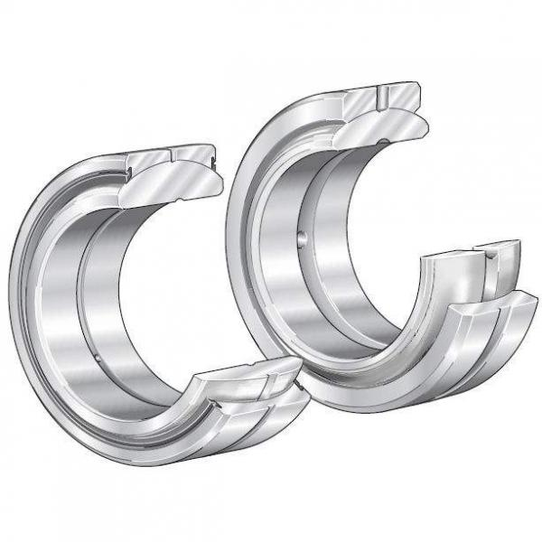 INA AXK6590 thrust roller bearings #1 image
