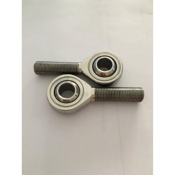 NBS NKX 17 complex bearings #3 image