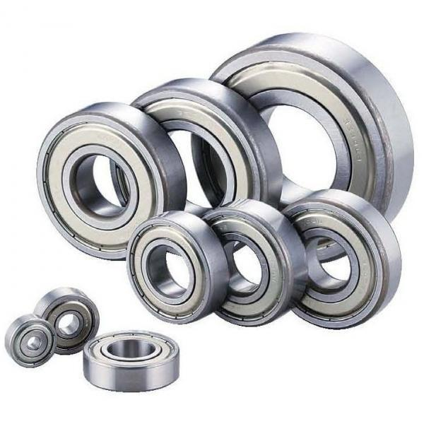 Inch Series Cone and Cup Set Tapered Roller Bearing(HM518445/HM518410 HM218248/HM218210 HM220149/HM220110 J16154/J16285 JL69349/JL69310 JL819349/JL819310) #1 image